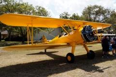 FlyinPPCC-24