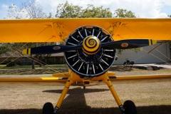 FlyinPPCC-25