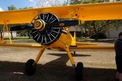 FlyinPPCC-26