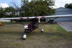 FlyinPPCC-28