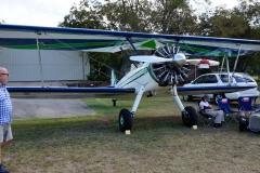 FlyinPPCC-29