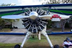 FlyinPPCC-31