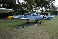 FlyinPPCC-33