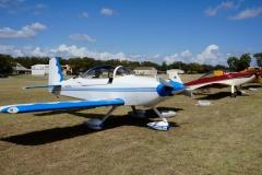 FlyinPPCC-42