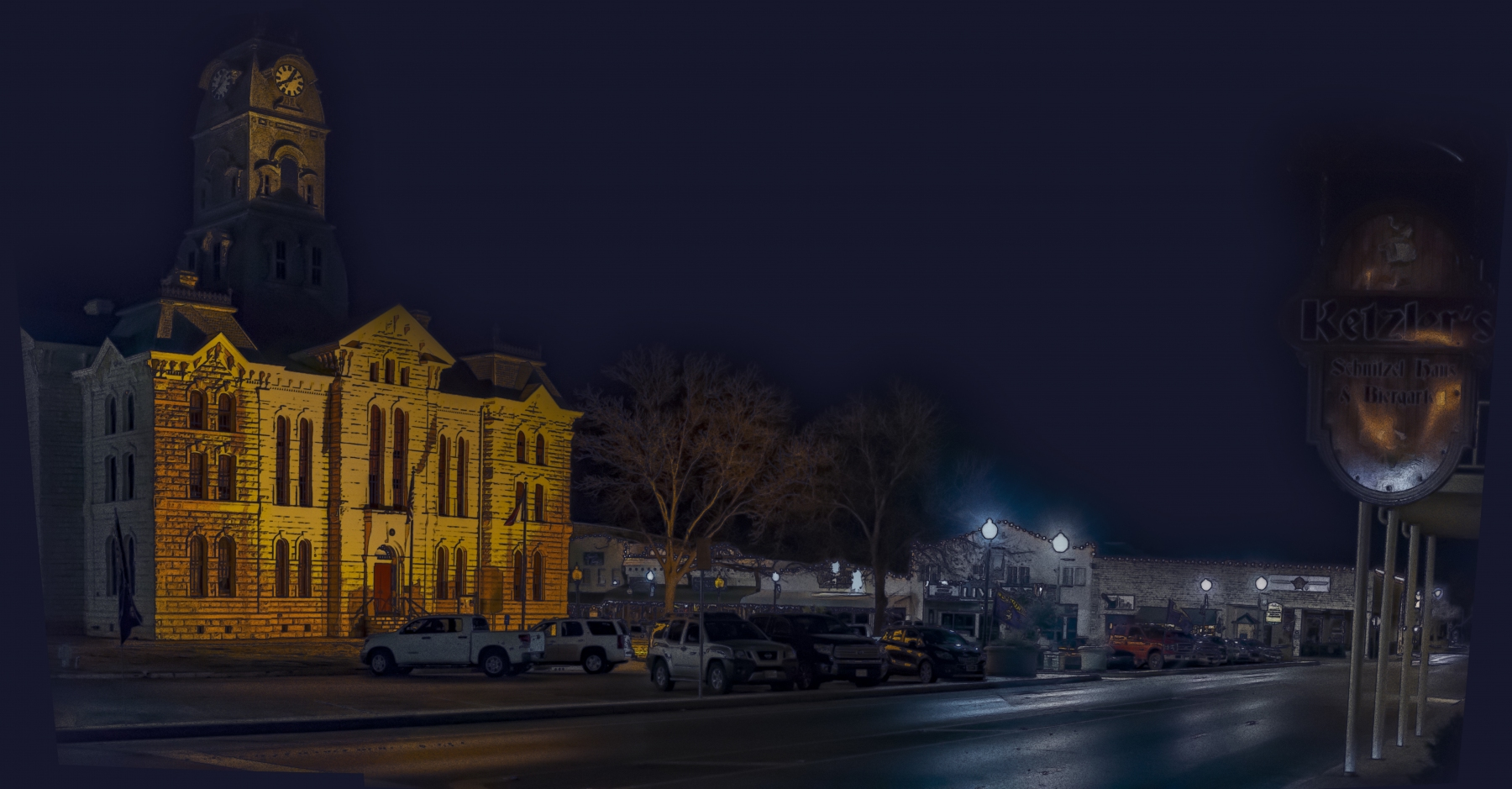 CourtHouse-Pano