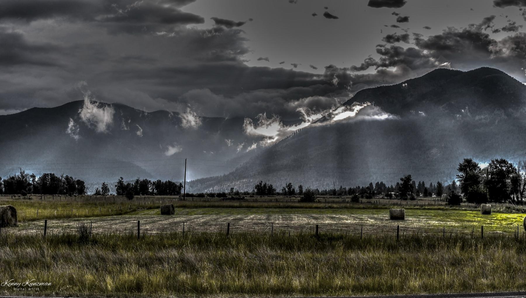 MontanaTroutCreek-12-of-14