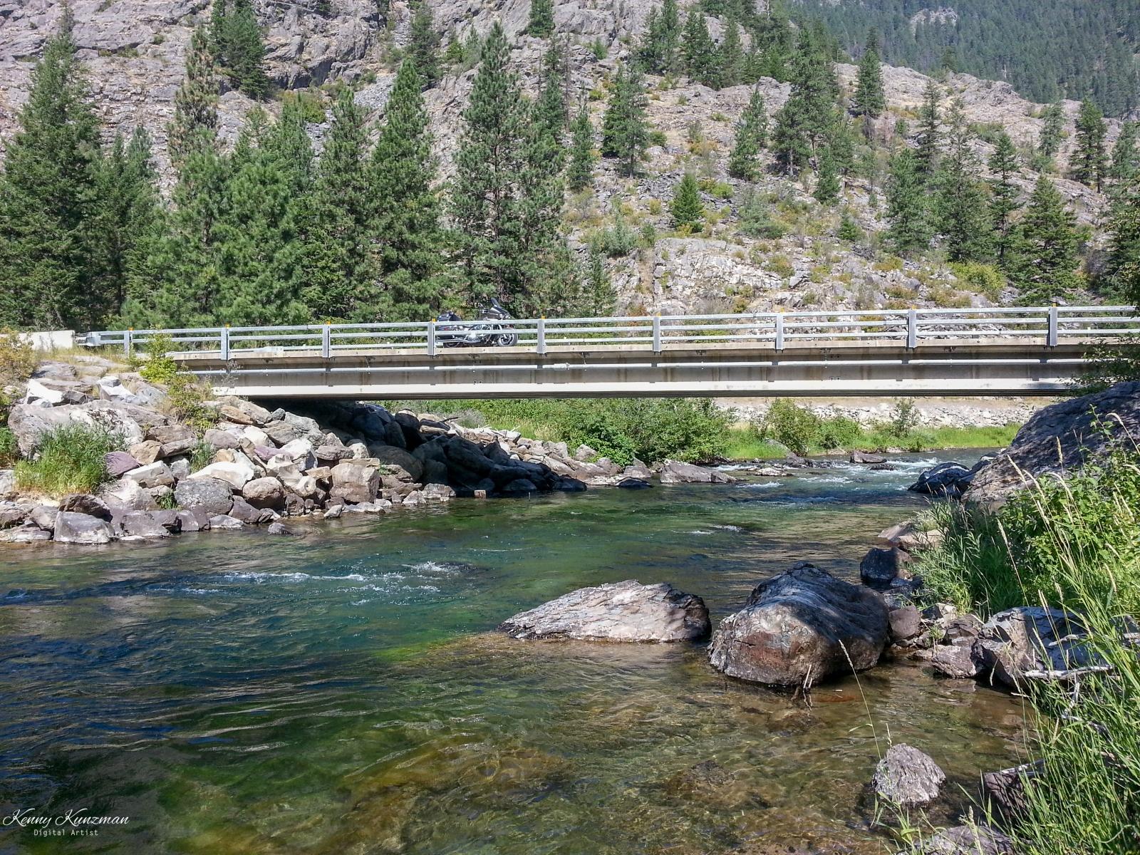 MontanaTroutCreek-7-of-14