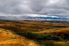 MontanaTroutCreek-14-of-14