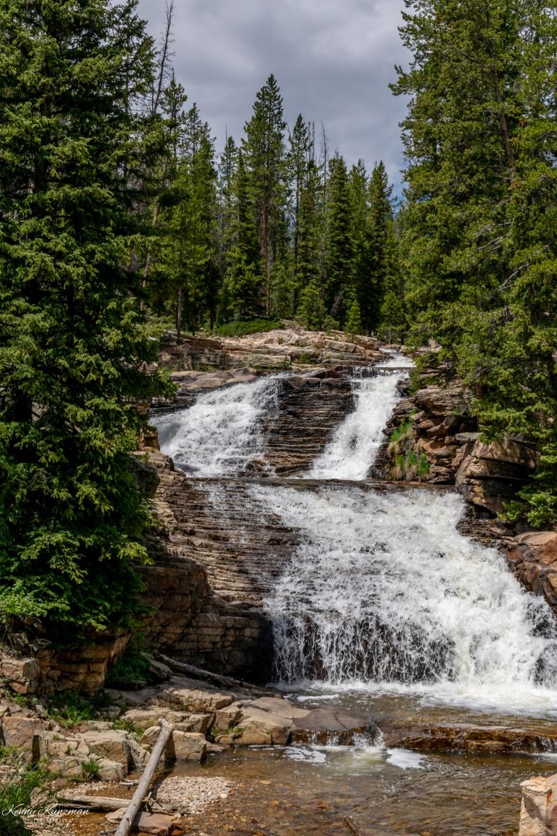 Utah-Wilderness-11-of-15