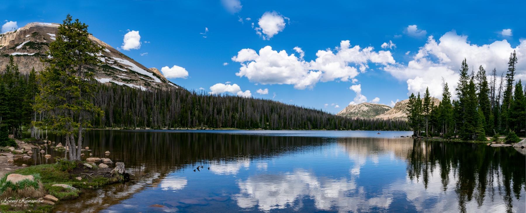 Utah-Wilderness-3-of-15