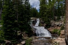 Utah-Wilderness-12-of-15