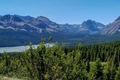 Utah-Wilderness-14-of-15