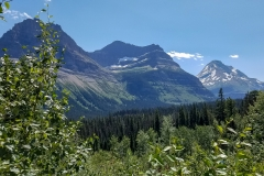Utah-Wilderness-15-of-15