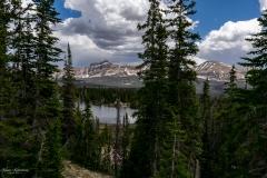 Utah-Wilderness-6-of-15