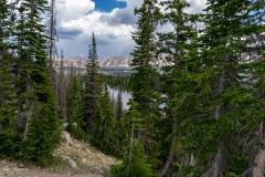 Utah-Wilderness-7-of-15